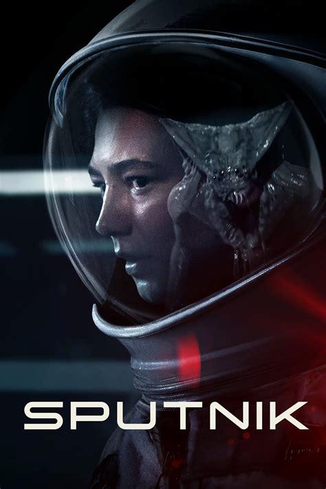 Download Sputnik (2020) [1080p] [WEBRip] [5.1] [YTS.MX] torrent | IBit - Verified Torrent Search ...
