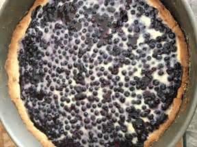 tarte sabl 233 e aux myrtilles recette de tarte sabl 233 e aux myrtilles marmiton