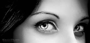 Art photography, Eyes and Photos on Pinterest