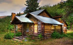Inspiring Log Home Designs Photo by Classic Log House Designs With Reclaimed Wood Wall Outdoor
