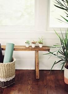 Yoga Zu Hause : 66 besten dein yoga platz zu hause bilder auf pinterest bewegung entspannung und fitnessraum ~ Sanjose-hotels-ca.com Haus und Dekorationen
