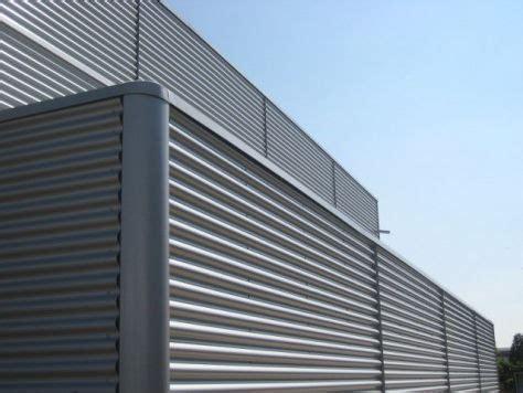 panel cladding ond   alubel sheet metal metal corrugated