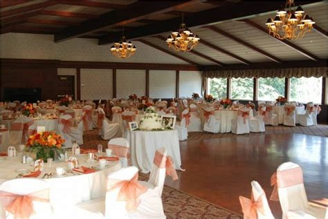 springhaven club wedding venue  philadelphia