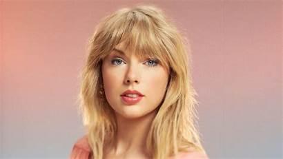 Swift Taylor Photoshoot Wallpapers Magazine 4k Backgrounds