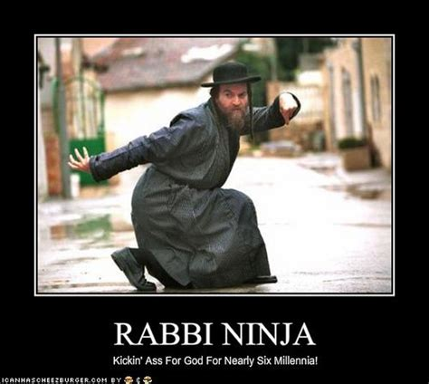 My Ninja Meme - 25 most funny ninja meme pictures and photos that will make you laugh