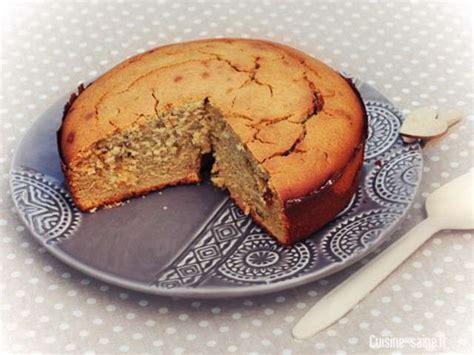 recette cuisine sans gluten les meilleures recettes de machine à et brioches 2