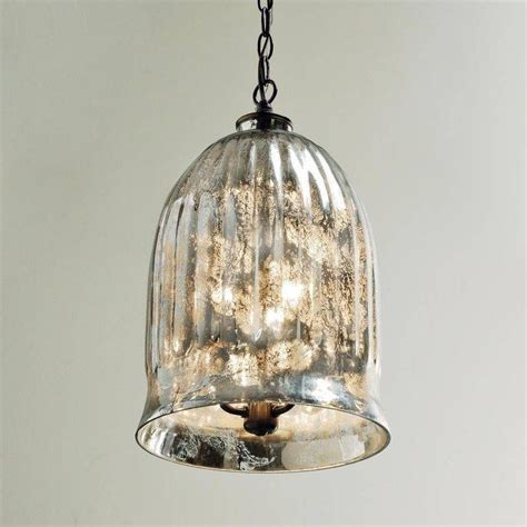 mercury glass pendant light fixture 15 best of mercury glass pendant lights fixtures