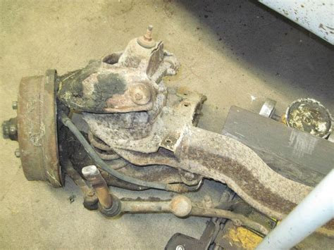 buy  chevy chevrolet corvair front  crossmember