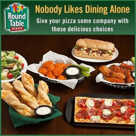 round table pizza felton have you tried our italian trio picture of round table
