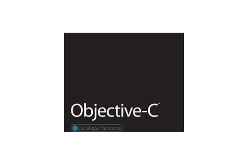 free download objective c books