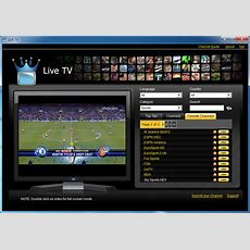 How To Stream Live Sports On Roku