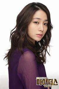 29 best images about Lee Min Jung on Pinterest | Boys over ...