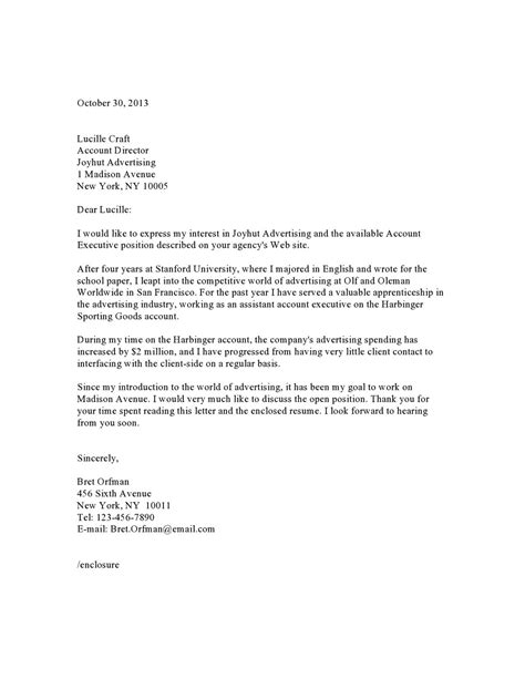 cover letter samples   cover letter templates