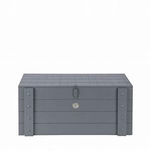 Coffre Rangement Enfant : coffre de rangement pin massif donald duck drawer ~ Teatrodelosmanantiales.com Idées de Décoration