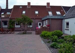 Wohnung Mieten Eckernförde : easy mieten ferienwohnungen ferienh user in eckernf rde ~ Orissabook.com Haus und Dekorationen