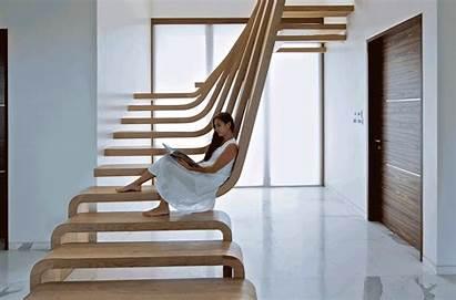 Escadas Julho