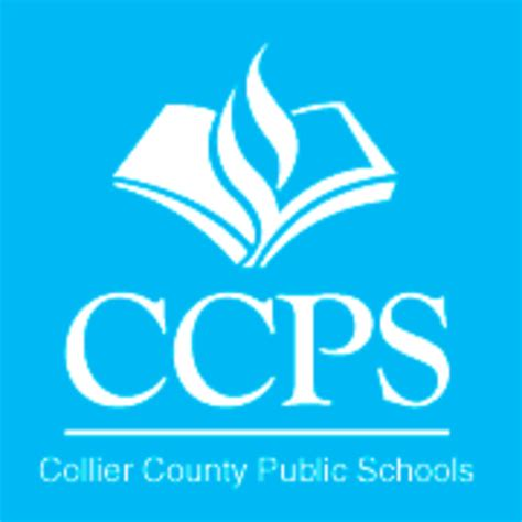 collier schools extends school closures after hurricane