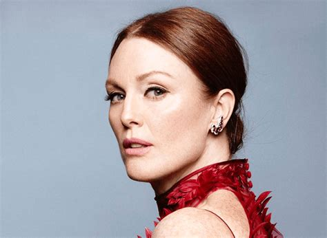 julianne moore wiki biography age height weight profile