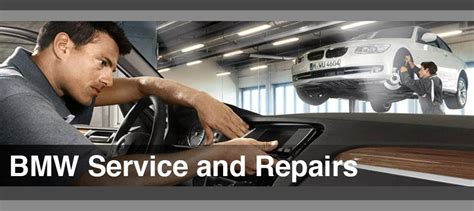 Bmw Of Service by Bmw Service Repairs Schedule Bmw Service In Towson Md