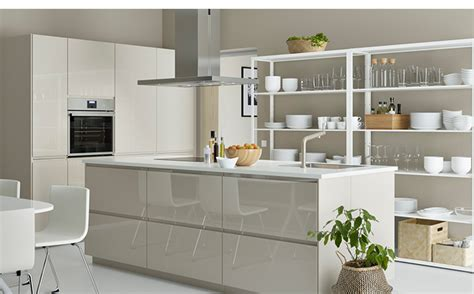 merveilleux modeles de cuisine ikea id es s curit la maison in voxtorp inspiration home design nouveau et amélioré foggsofventnor com