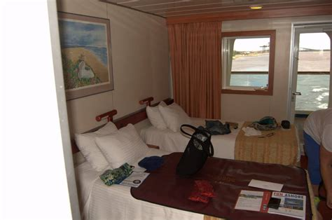 carnival fascination cabin plan carnival fascination cruise review for cabin u241
