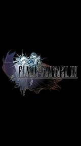 Chocobo shark high definition desktop wallpapers. Final fantasy xv Ringtones and Wallpapers - Free by ZEDGE™