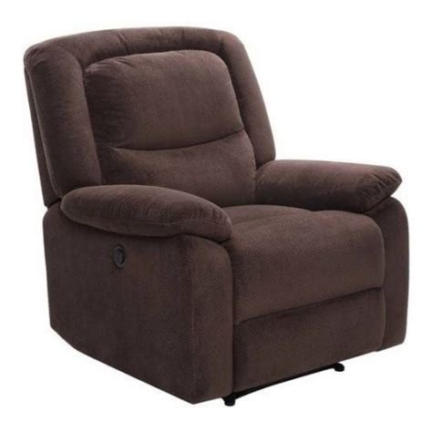 recliner chairs for living room modern elderly best soft