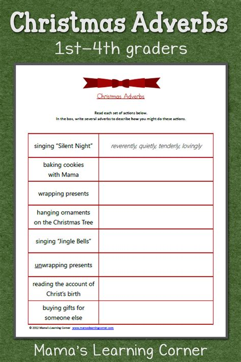 printable worksheets for high school reading