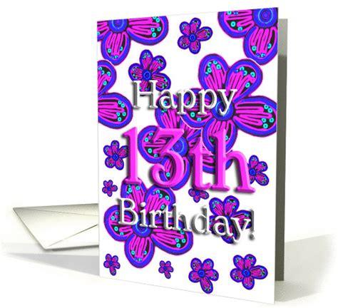 happy birthday grandson mens birthday card funny