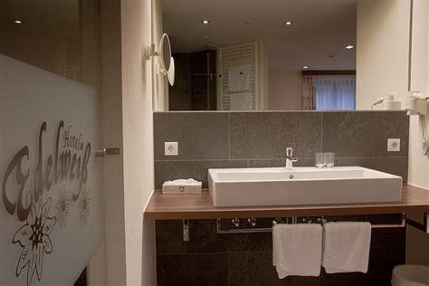 Schöne Badezimmer