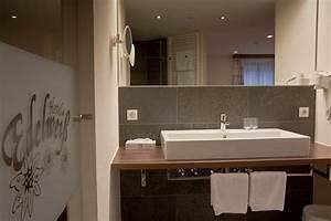 Schöne Moderne Bilder : sch ne badezimmer ~ Michelbontemps.com Haus und Dekorationen