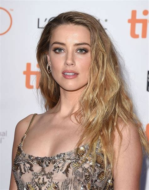 amber heard hot  spicy photoshoot hd wallpapers