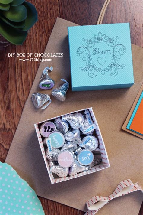 diy disney themed mothers day gift idea diy mothers day