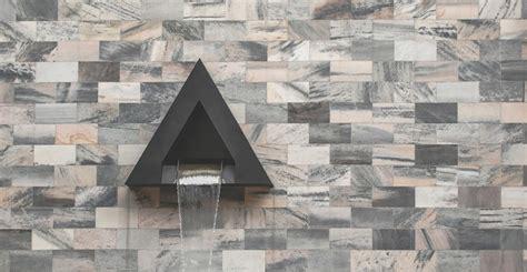 top 10 best tiles companies brands in india 2017 most