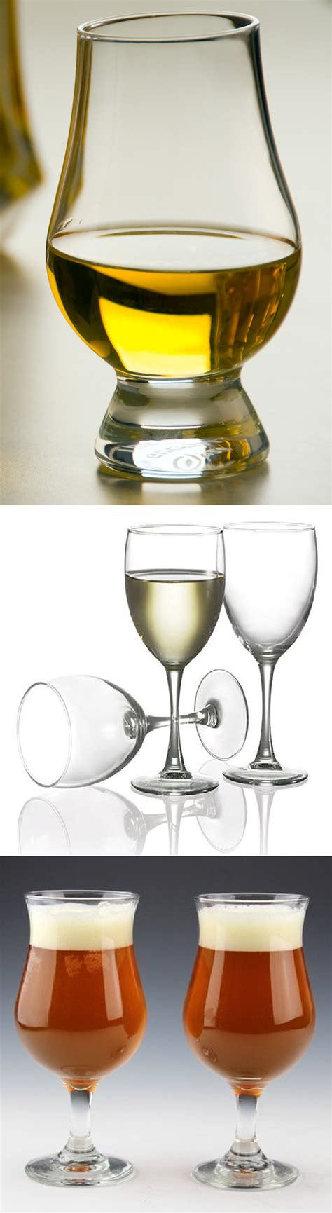 Best Barware - best barware shaker glasses displays examined living