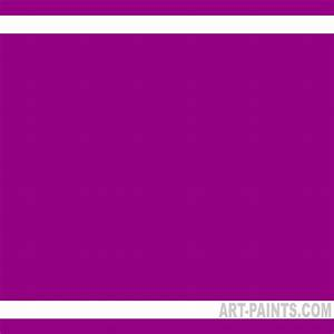 Magenta Ink Tattoo Ink Paints - MD1 - Magenta Paint ...