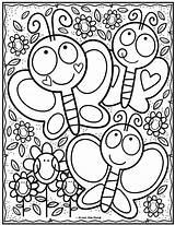 Coloring Pages Disney Pond Spring Club Kindergarten Sheets Peg Para Colorear Dibujos Boyama Printable Colouring Muffinsandmeat Coloriage Fromthepond Kleurplaten Ziyaret sketch template