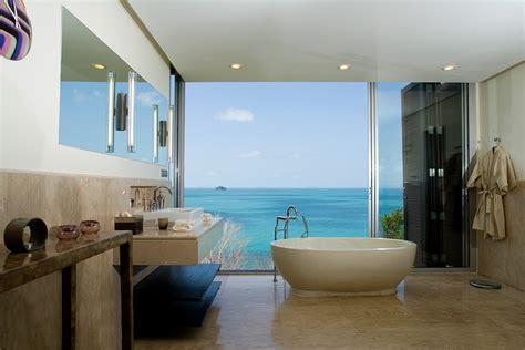 casas de playa  marmol travertino marmol peru