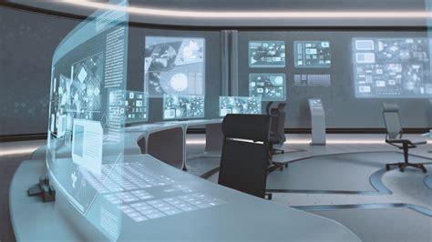 fujitsu uk blogthe future digital workplace