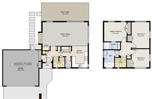 design house layout zen cube 3 bedroom garage house plans new zealand ltd