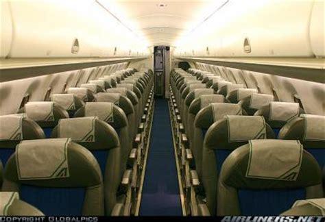 avion air interieur de steward71 page 2 futur steward chez air skyrock