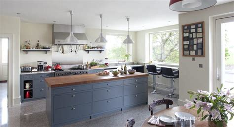 kitchen design newcastle our design gallery is now open newcastle kitchen design 1284
