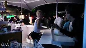 La Voile Blanche Montpellier : la voile blanche toulouse 13 05 2011 youtube ~ Dailycaller-alerts.com Idées de Décoration