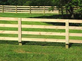quilt rack shelf plans how to build a 4 rail wood horse fence home wood building projects