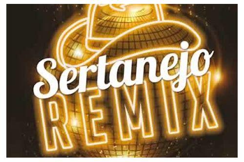 novo rajasthani dj remix baixar de músicas