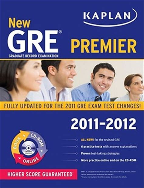 Kaplan New Gre Premier 20112012 Book Review. Ez Self Storage Lakewood Nj New Orleans Hvac. Oregon Veterans Affairs Day Care In Bangalore. Incredible Business Cards Bank College Loans. Wireless Network Scanner Plastic Surgery Queen. Testosterone Cream Side Effects. Central Florida Colleges Buy Insurance Car. Doha Security Clearance Email Newsletter Tool. Pest Control Puyallup Wa Carbonite Vs Dropbox