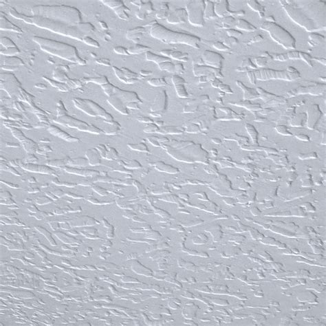 treebark knockdown bourne textured ceilings
