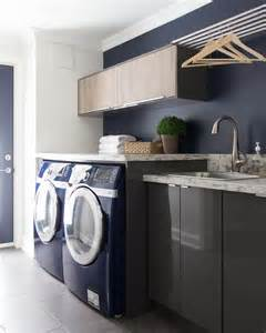 Small Apron Front Sink by Ikea Laundry Room Cabinets Design Ideas