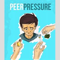 Why Do People Feel And In Many Cases Succumb To Peer Pressure? Quora