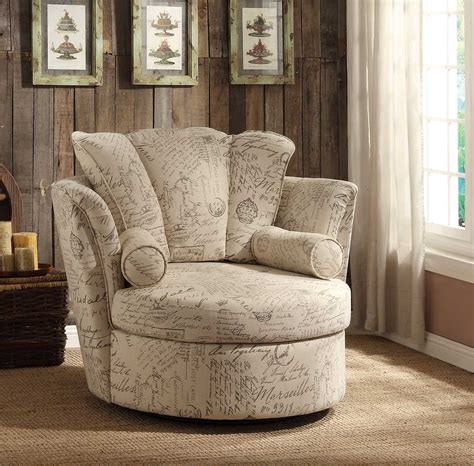 furniture   decorate  living room  cool